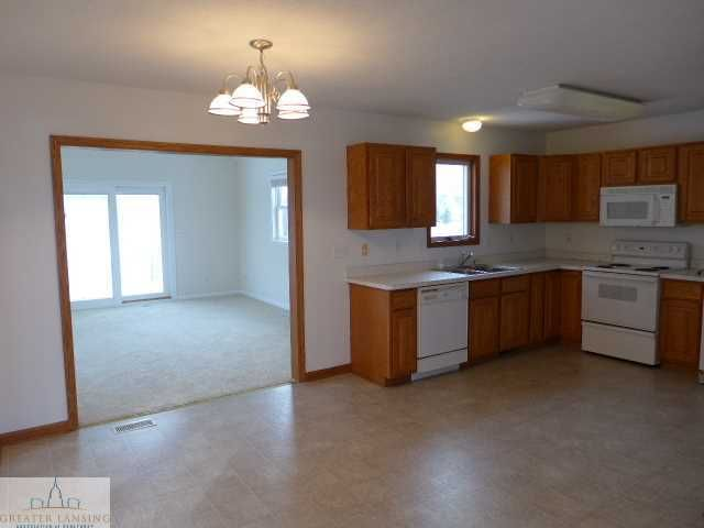 1375 W Parks Rd - Additional Photo - 6