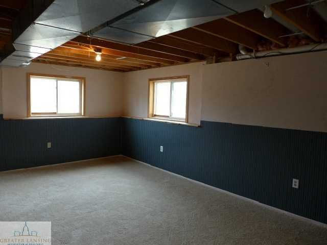 1375 W Parks Rd - Additional Photo - 10