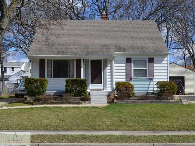 814 N Francis Ave - Additional Photo - 2