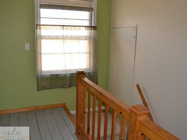 814 N Francis Ave - Additional Photo - 13