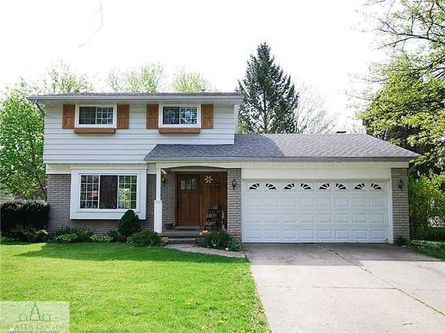 1333 Red Leaf Ln - Primary Photo - 1