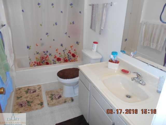 2310 Dunlap St - Additional Photo - 10