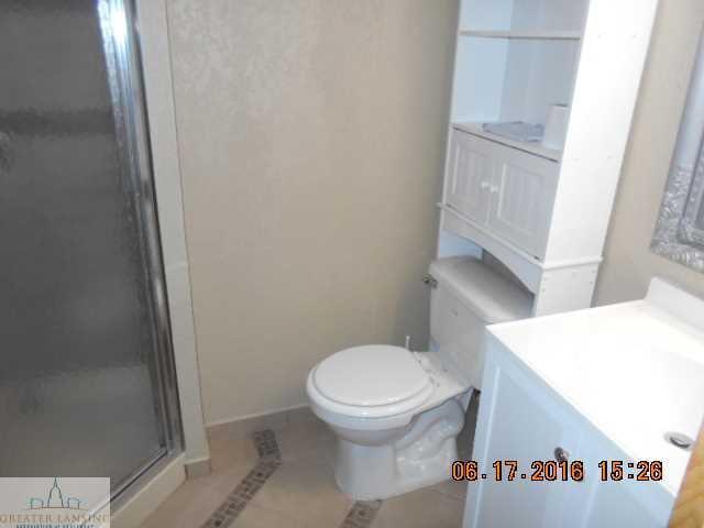 2310 Dunlap St - Additional Photo - 15