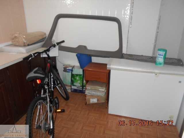2310 Dunlap St - Additional Photo - 16