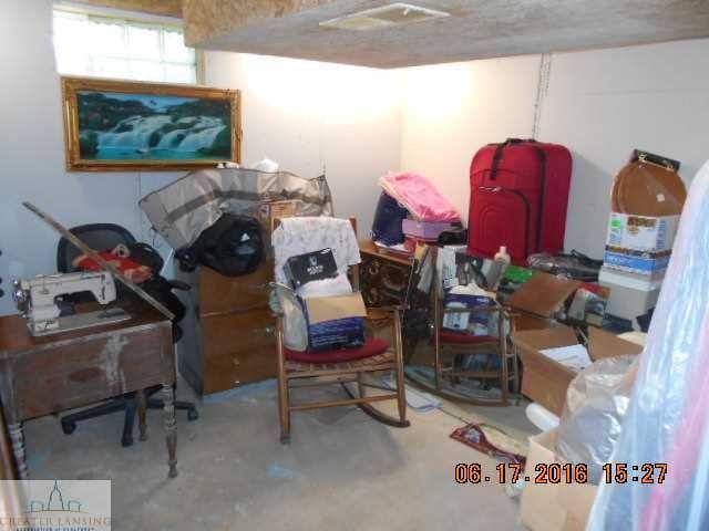 2310 Dunlap St - Additional Photo - 17