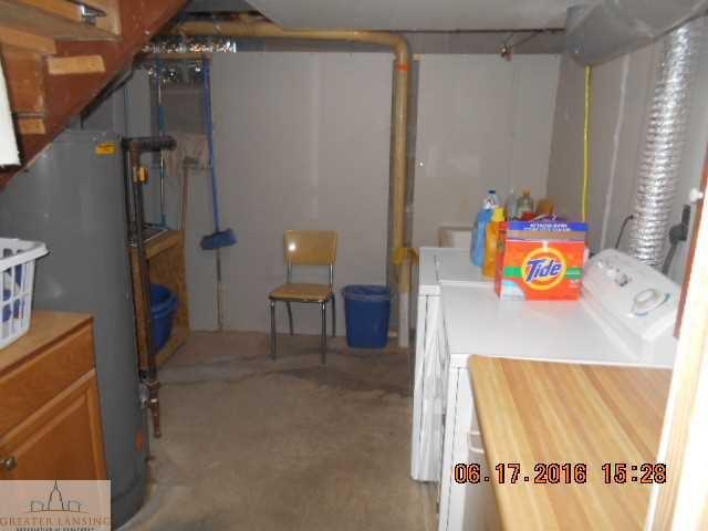 2310 Dunlap St - Additional Photo - 20