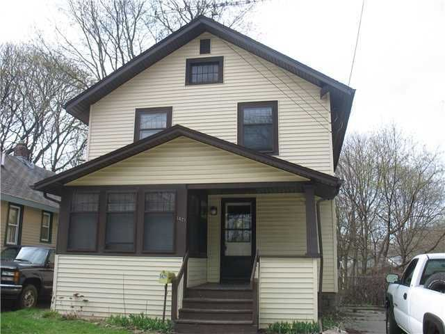 1421 Lansing Ave - Primary Photo - 1