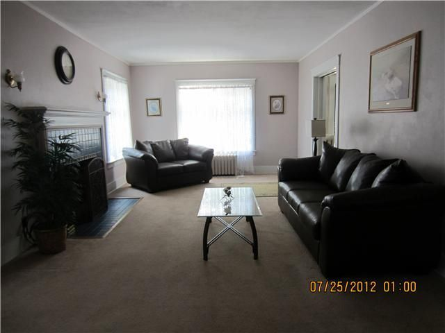 118 W Henry St - Additional Photo - 3