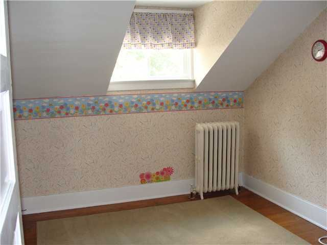 118 W Henry St - Additional Photo - 15