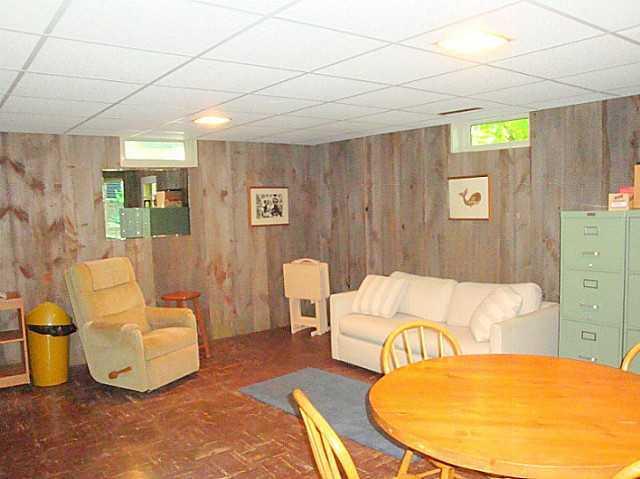4709 Woodcraft Rd - Additional Photo - 12