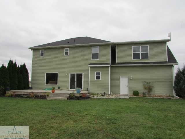 4150 Curtice Rd - Additional Photo - 4
