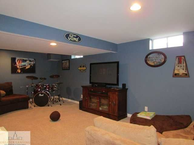 4150 Curtice Rd - Additional Photo - 12