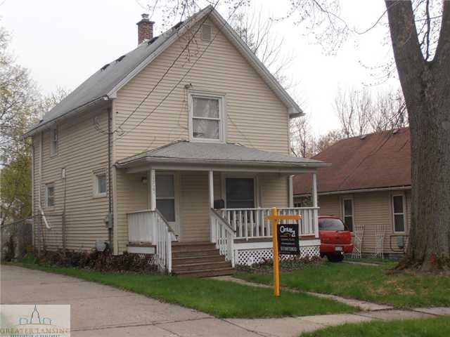 1527 Linval St - Primary Photo - 1