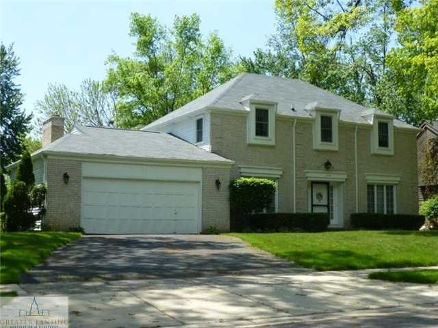 1315 Farwood Dr - Primary Photo - 1