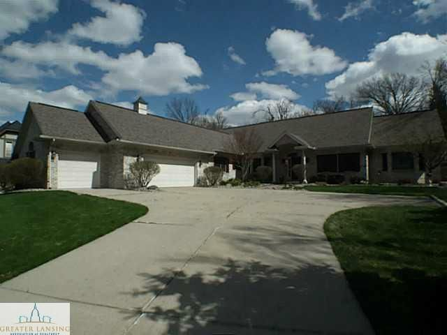 4715 Canyon Trail - Primary Photo - 1