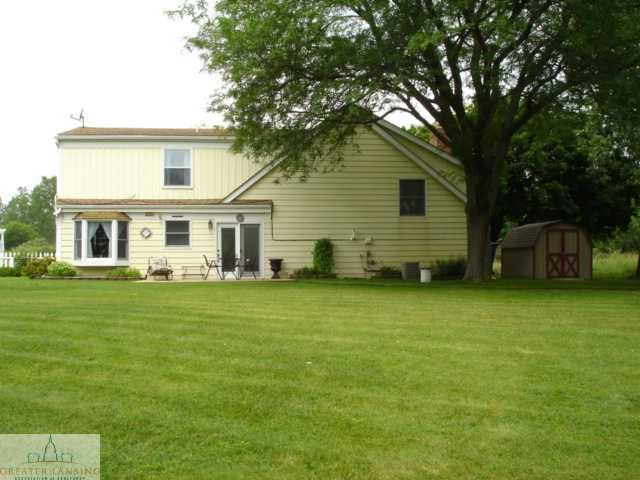 9521 Highland Dr - Additional Photo - 13