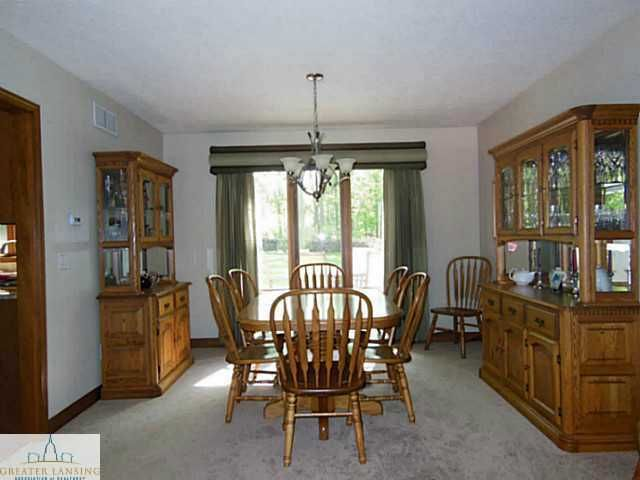 12708 Oneida Woods Trail - Additional Photo - 4