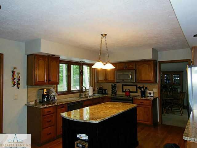 12708 Oneida Woods Trail - Additional Photo - 5