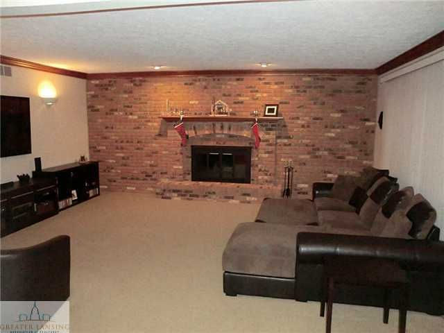 12708 Oneida Woods Trail - Additional Photo - 13