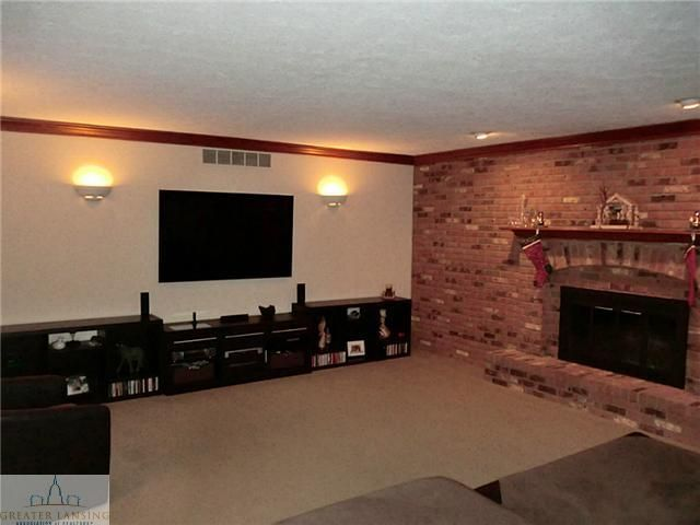12708 Oneida Woods Trail - Additional Photo - 14