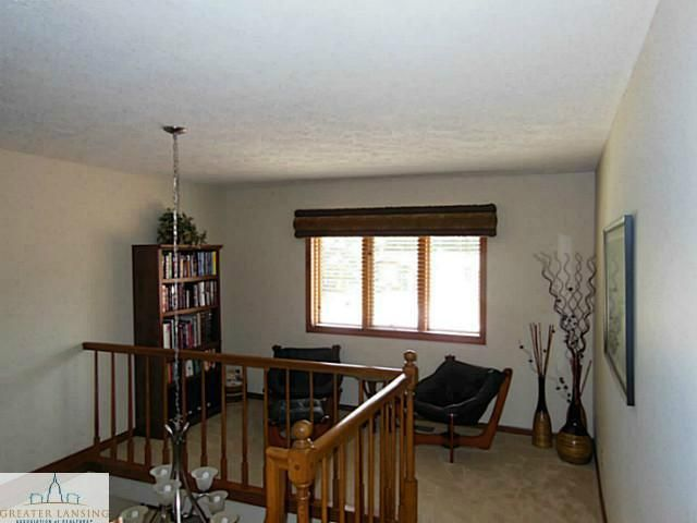 12708 Oneida Woods Trail - Additional Photo - 17