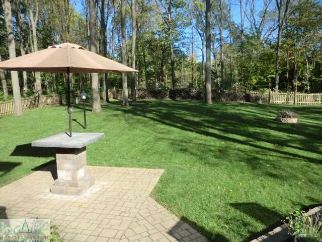 12708 Oneida Woods Trail - Additional Photo - 22