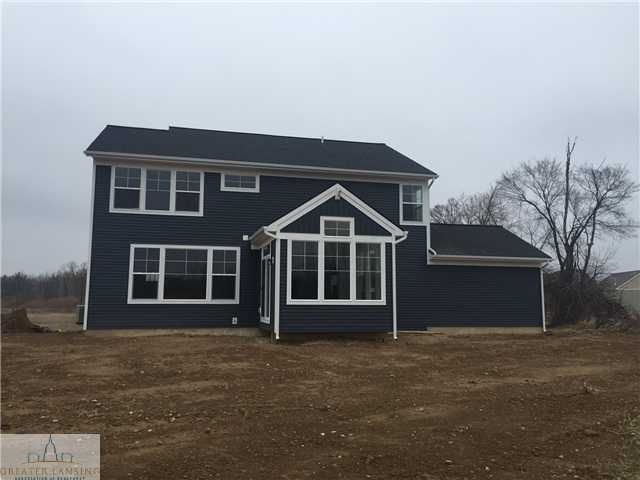 2627 Carnoustie Dr - Additional Photo - 3