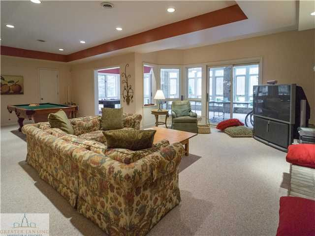 6401 Pine Hollow Dr - Additional Photo - 20
