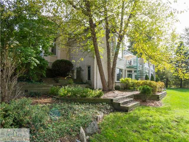 6401 Pine Hollow Dr - Additional Photo - 24