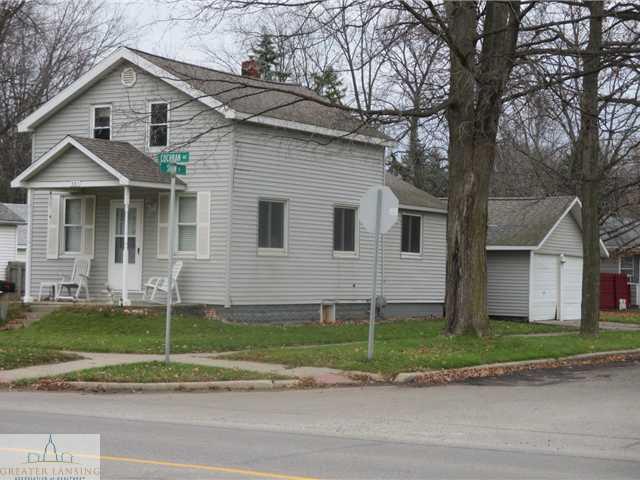 531 S Cochran Ave - Primary Photo - 1