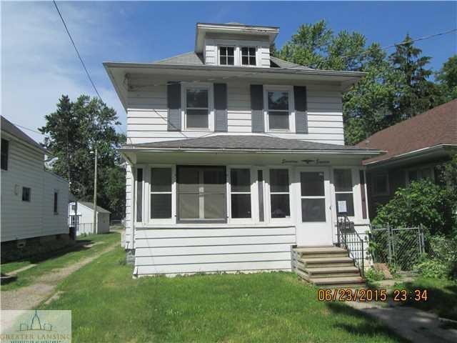 1718 Maplewood Ave - Primary Photo - 1