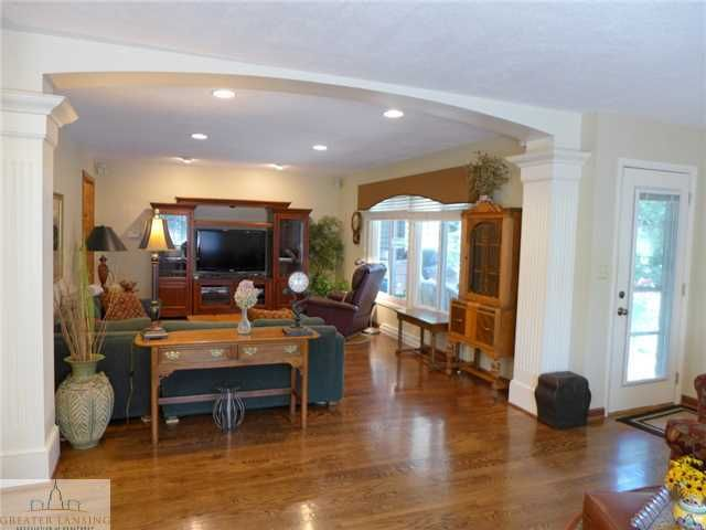 5418 Blue Haven Dr - Additional Photo - 4