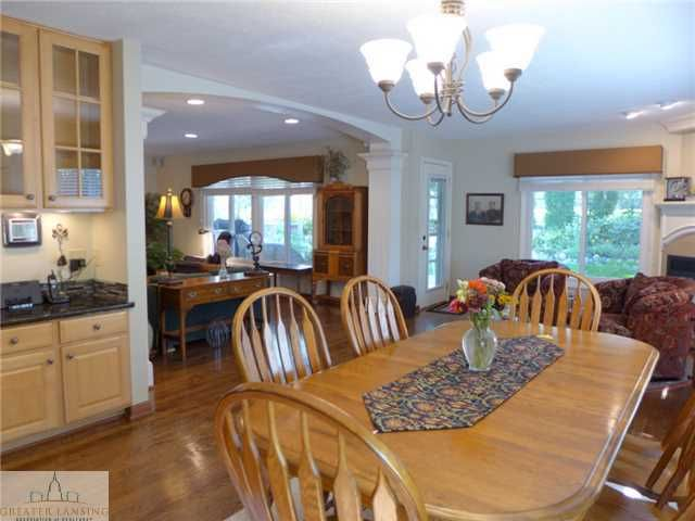 5418 Blue Haven Dr - Additional Photo - 5