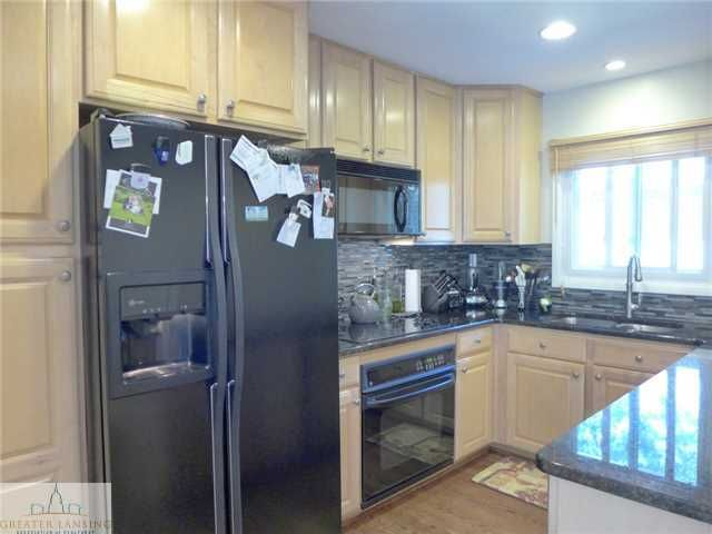 5418 Blue Haven Dr - Additional Photo - 8