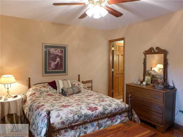 5418 Blue Haven Dr - Additional Photo - 12