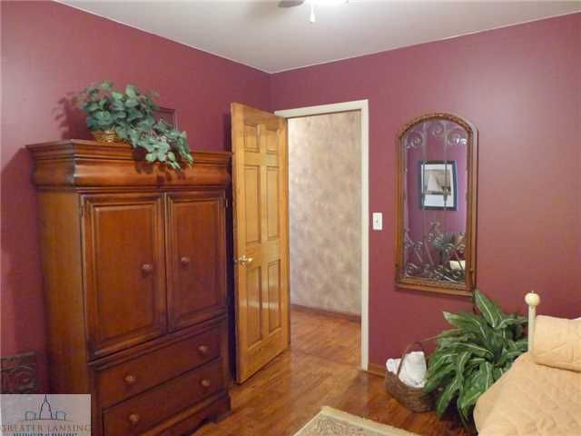 5418 Blue Haven Dr - Additional Photo - 15