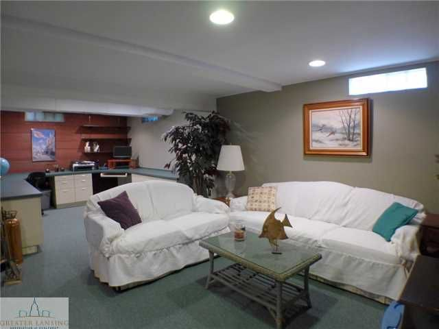 5418 Blue Haven Dr - Additional Photo - 20