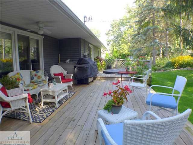 5418 Blue Haven Dr - Additional Photo - 23