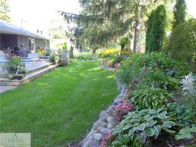 5418 Blue Haven Dr - Additional Photo - 24