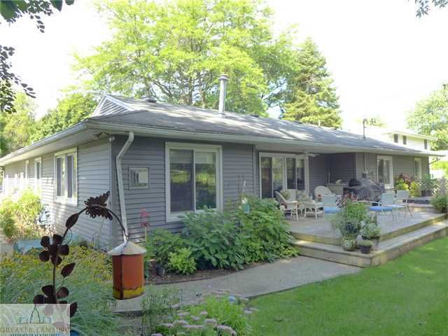 5418 Blue Haven Dr - Additional Photo - 25