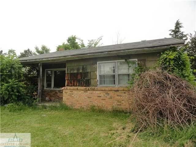 5831 Willow Hwy - Primary Photo - 1