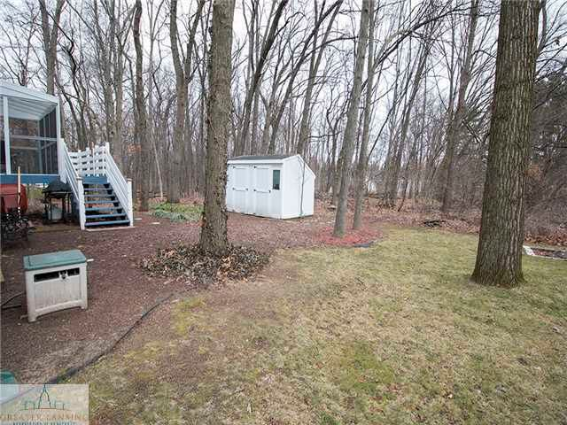 5533 Timothy Ln - Additional Photo - 18