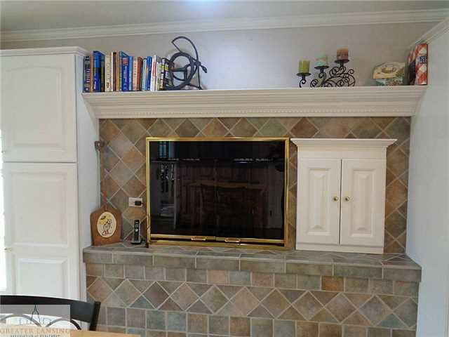 1138 Old Hickory Ln - Additional Photo - 11