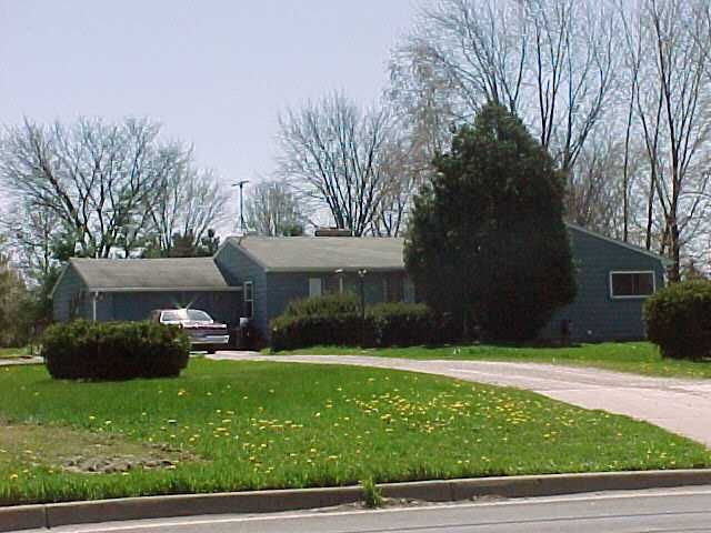 5029 W Willow Hwy - Primary Photo - 1