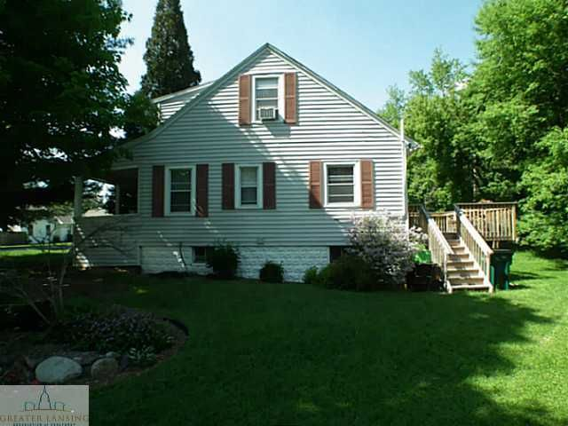 3206 Young Ave - Additional Photo - 18