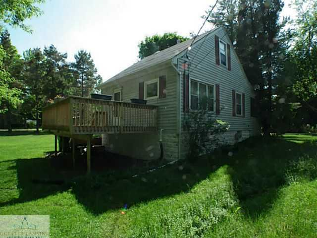 3206 Young Ave - Additional Photo - 20