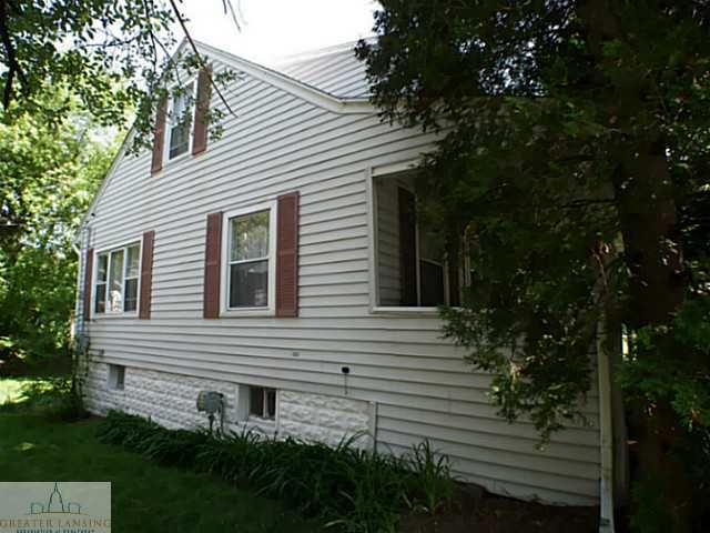3206 Young Ave - Additional Photo - 21