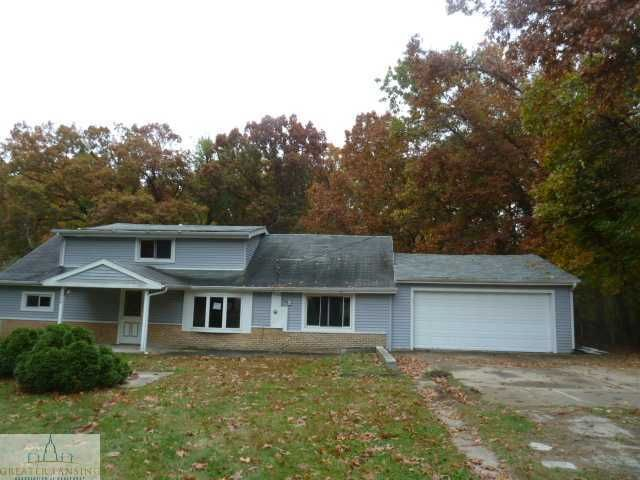 5504 Ann Dr - Primary Photo - 1