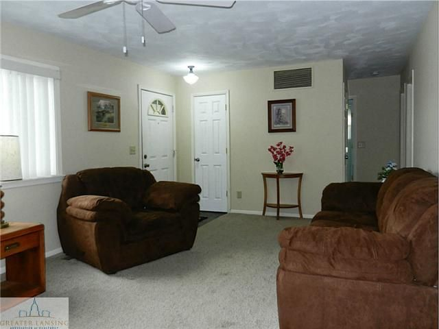 2509 Wilson Ave - Additional Photo - 5