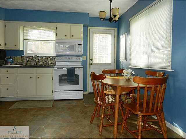 2509 Wilson Ave - Additional Photo - 6